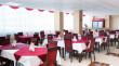 Оздоровительно-образовательный центр «ИЛОНА»