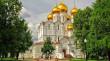 Золотое кольцо России: 5 дней/ 4 ночи