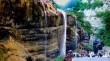 """экскурсионный тур """"Кавказские Минеральные воды – Домбай – Верхняя Балкария"""""""