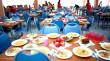 Детский оздоровительный лагерь «ДОН»