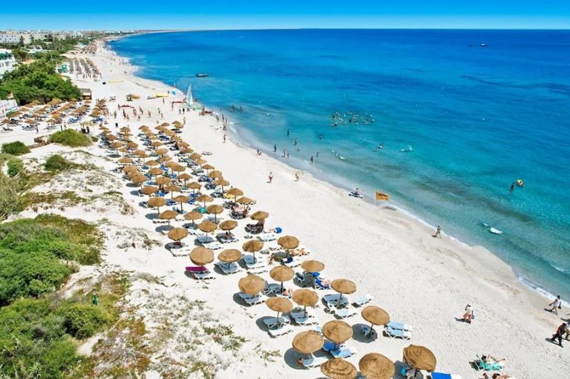 тунис курорты описание фото отзывы вкусную еду доставкой